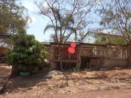 Casa à venda com 1 dormitórios em Cidade turistica, Três marias cod:799