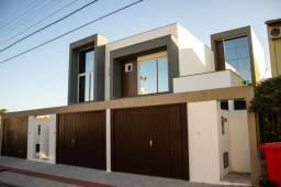 Casa semi-mobiliado 3 quartos - Saco Grande, 16286