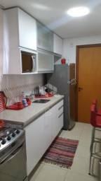 Apartamento à venda com 1 dormitórios em Bela vista, Porto alegre cod:9928418