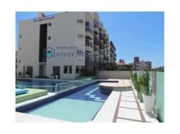 Apartamento a Venda no bairro Ingleses do Rio Vermelho - Florianópolis, SC