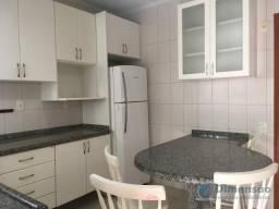 Apartamento à venda com 3 dormitórios em Córrego grande, Florianópolis cod:518