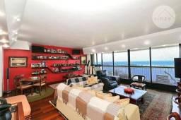 Apartamento de 4 quartos à venda no Condomínio Novo Leblon, Barra da Tijuca, Rio de Janeir