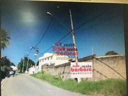 Terreno para alugar em Tribobó, São gonçalo cod:1932