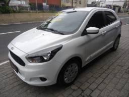 Ford ka 1.0 Tecno 12v