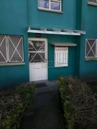 Apartamento à venda com 2 dormitórios em , cod:A2425