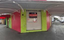 Loja comercial para alugar em Cidade nova, Franca cod:I08860
