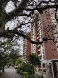 Apartamento à venda com 3 dormitórios em Jardim lindóia, Porto alegre cod:EL56356922
