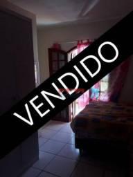 Sobrado com 3 dormitórios à venda, 231 m² por R$ 200.000,00 - Jardim Diana - Várzea Paulis