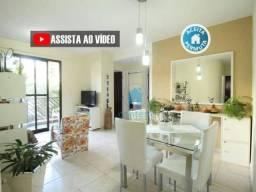 Apartamento com 2 dormitórios à venda, 59 m² por R$ 380.000,00 - Quitaúna - Osasco/SP