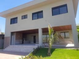 Casa de condomínio à venda com 5 dormitórios em Jardins munique, Goiânia cod:28808