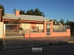 Casa 4 dormitórios na Barra em Tramandaí.