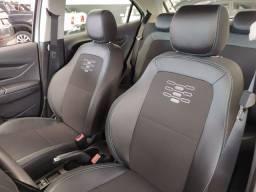 Chevrolet Onix Joy 2021