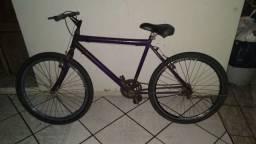 Bicicleta barato!