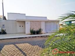Linda casa 3 quartos - Colina Park