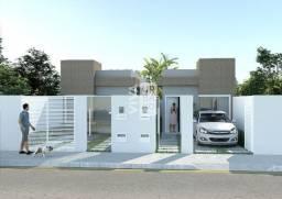 Viva Urbano Imóveis - Casa no Vale dos Ipês, Califórnia - CA00120