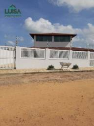 Casa-Venda-Praia de Tabatinga-Conde-PB