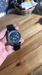 Vendo relógio Patek Philip