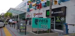 Edifício Vitta Office