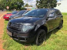 Ford Edge Limited 3.5 V6 24V AWD