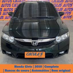 Civic 2010