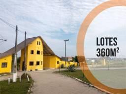Terrenos na Região dos Lagos a partir de R$ 287 mensais [Financiamento Direto]