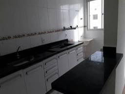 Alugo apartamento no residencial gran Rio