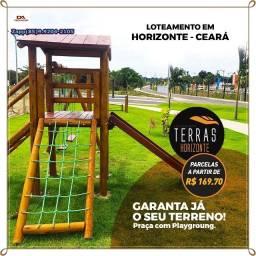 Lotes Terras Horizonte-Invista na sua moradia>:>: