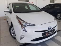Toyota Prius Híbrido 1.8 Automático 2017