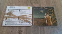 Apocalyptica - Reflections Duplo c/ DVD