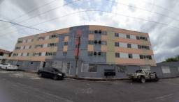 Pronto p/ Morar, Vendo Apt 2/4 sendo 1 Suíte, Forte de Elvas, próximo ao metropolitano