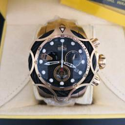 Shop Floripa Relógios - Relógio Invicta Venom