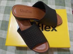 Sandália Usaflex