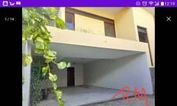 Alugo Casa no bairro da Prata com 04 quartos
