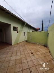 Casa para Venda Penápolis / SP ( 340 m²)