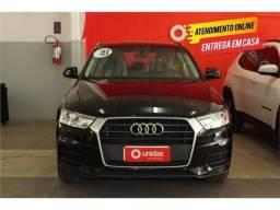 Audi q3 1.4 ambiente