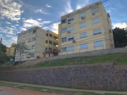 Apartamento 2 dormitórios - POA bairro Santo Antônio