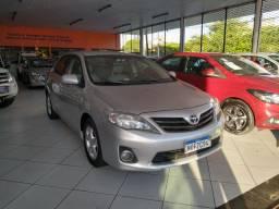 Corolla XLI 2013 EXTRA