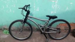 Bike 400R$