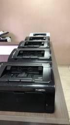 Impressora hp1102w Whats *