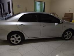 Corolla XEI 2013 - Carro muito novo!