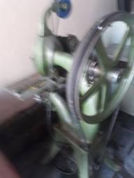 Grampeador eletrico