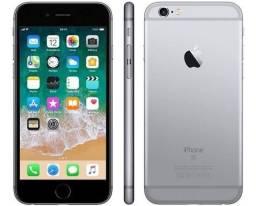 iPhone 6 16gb usado