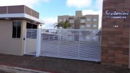 Apartamento 2 dormitórios - Vila Fiuza