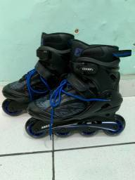 Patins In Line