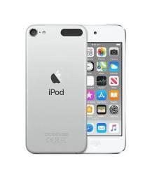 iPod 5ª geração 16gb usado