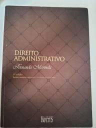 Manual Direito Administrativo-Fernanda Marinela