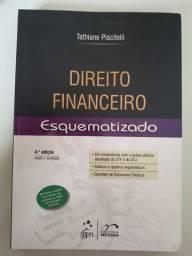 Direito Financeiro - juridico