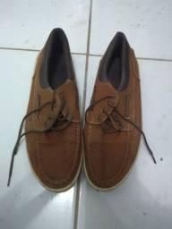 Sapato Tam 40