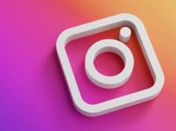Gerenciamento de Mídias sociais / E-commerce