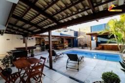 Título do anúncio: Casa Residencial à venda, 4 quartos, 1 suíte, 4 vagas, Santos Dumont - Divinópolis/MG
